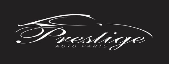 Prestige Auto Parts